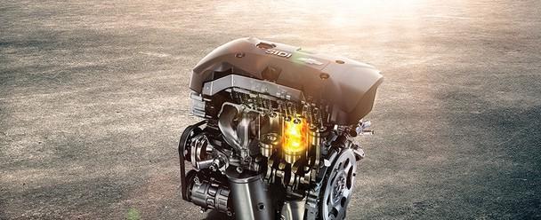 迈锐宝xl 2.5l车型中高级车市场掀起热潮