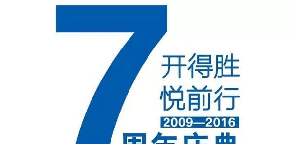 青岛信宝行7周年店庆7重心意倾情回馈中
