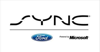 开发属于自己的sync3应用程序太酷
